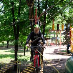 dobropole-parktropa-ropepark-200
