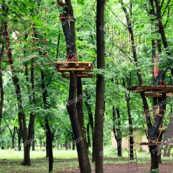 dobropole-parktropa-ropepark-57