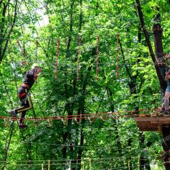 dobropole-parktropa-ropepark-66
