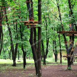 dobropole-parktropa-ropepark-68