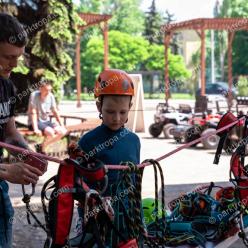dobropole-parktropa-ropepark-92