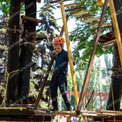 dobropole-parktropa-ropepark-99