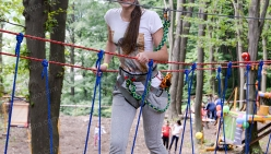 hygge-rope-park-16_0