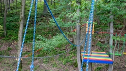 hygge-rope-park-30