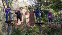 detskij-verevochnyj-park-jedelvejs-karpaty_parktropa-com-13