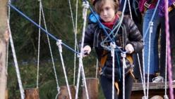 detskij-verevochnyj-park-jedelvejs-karpaty_parktropa-com-15