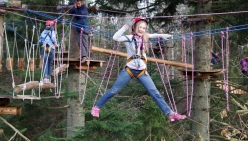 detskij-verevochnyj-park-jedelvejs-karpaty_parktropa-com-29