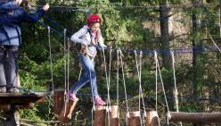 detskij-verevochnyj-park-jedelvejs-karpaty_parktropa-com-39