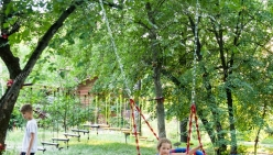 dnipro-parktropa-ropepark-55