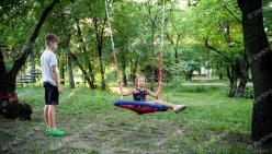 dnipro-parktropa-ropepark-59