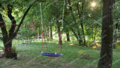 dnipro-parktropa-ropepark
