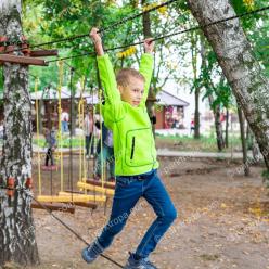 kamenskoe-parktropa-ropepark-44