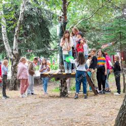 kamenskoe-parktropa-ropepark-62