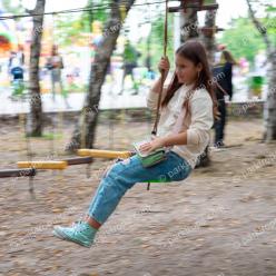 kamenskoe-parktropa-ropepark-63