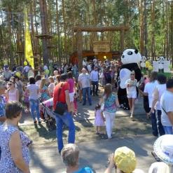 verevochnyj-park-panda-2