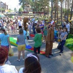 verevochnyj-park-panda-1