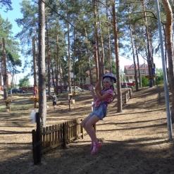 verevochnyj-park-panda-irpen-11_0