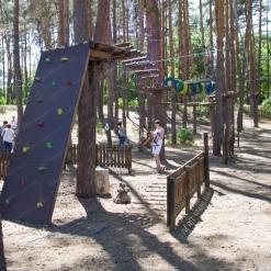 verevochnyj-park-panda-irpen-19