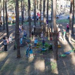 verevochnyj-park-panda-irpen-275