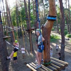 verevochnyj-park-panda-irpen-277