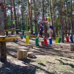 verevochnyj-park-panda-irpen-29
