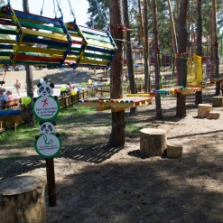 verevochnyj-park-panda-irpen-3