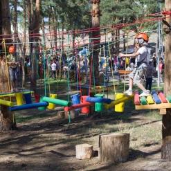 verevochnyj-park-panda-irpen-34