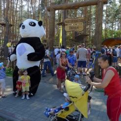 verevochnyj-park-panda