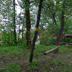 verevochnyj-park-jagotin-kie-tropa-26