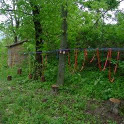 verevochnyj-park-jagotin-kie-tropa-31
