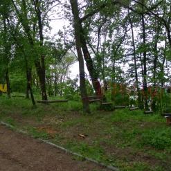 verevochnyj-park-jagotin-kie-tropa-8
