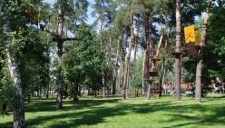 verevochnyj-park-kidev-kiev_parktropa-com-13