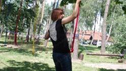 verevochnyj-park-kidev-kiev_parktropa-com-17