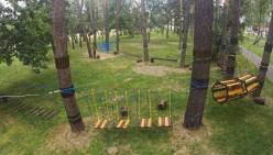 verevochnyj-park-kidev-kiev_parktropa-com-05