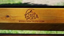 verevochnyj-park-kidev-kiev_parktropa-com-30