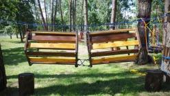 verevochnyj-park-kidev-kiev_parktropa-com-02