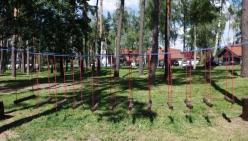 verevochnyj-park-kidev-kiev_parktropa-com-03