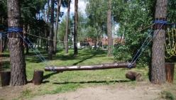 verevochnyj-park-kidev-kiev_parktropa-com-04