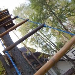 rope-park-kiev-obuhov-1