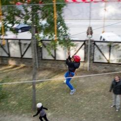 rope-park-kiev-obuhov-12
