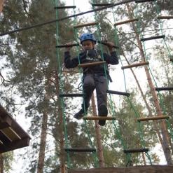 rope-park-kiev-obuhov-13-2