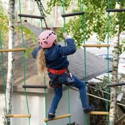 rope-park-kiev-obuhov-14
