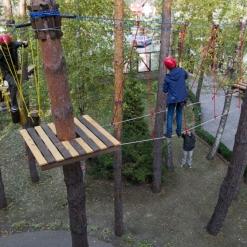 rope-park-kiev-obuhov-15