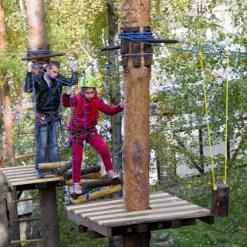 rope-park-kiev-obuhov-16