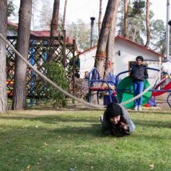 rope-park-kiev-obuhov-17
