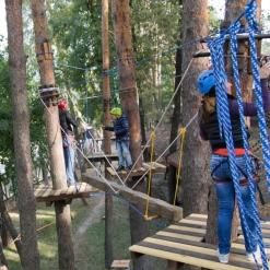 rope-park-kiev-obuhov-19