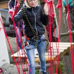 rope-park-kiev-obuhov-23