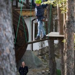 rope-park-kiev-obuhov-24