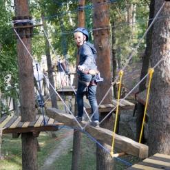 rope-park-kiev-obuhov-25