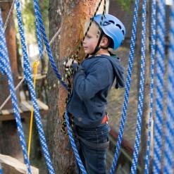 rope-park-kiev-obuhov-26